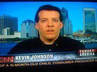 Kevin D'Atrio J.