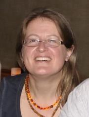 Therese van W.