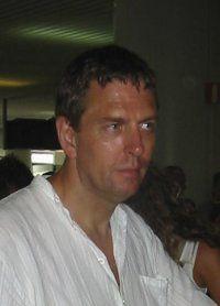 Allan J.