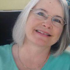 Diane Hickey O.