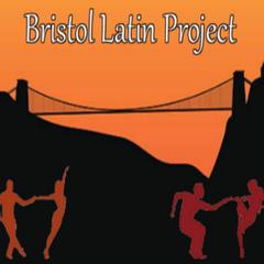 Bristol Latin P.