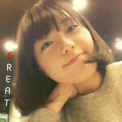 Park jeong y.