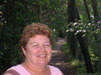 Lilianne F.
