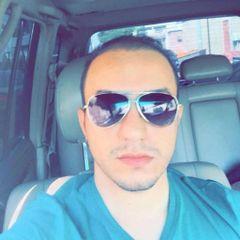 Abdulrhman Y.