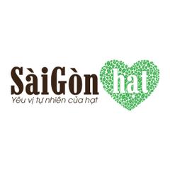 Vy Sài Gòn H.