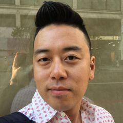 Takashi M (溝畑 考.