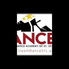 Ballroom Dance Academy S.