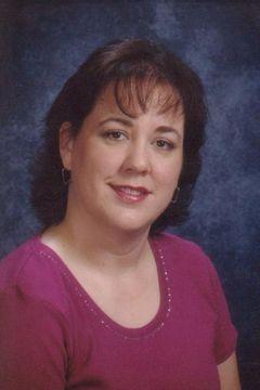 Tammy J.