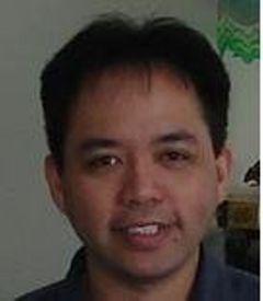 Vince L.