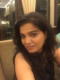 Bhavya A.