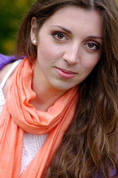 Natalia L.