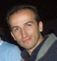 Alexandros G.
