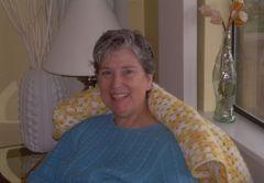 Martha W.