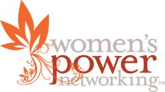 WOMENS POWER NETWORKING I.
