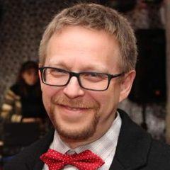Grigoriy B.