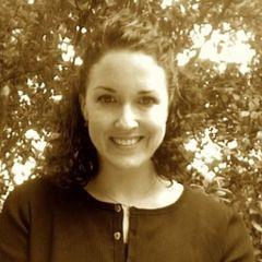 Allison Deverman V.