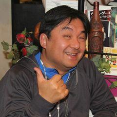 Toshihito