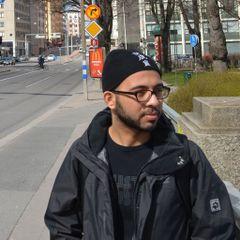 Hussain P.