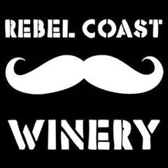 Rebel Coast W.