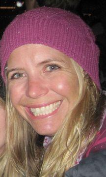 Danica W.