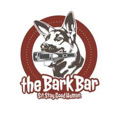 The Bark B.