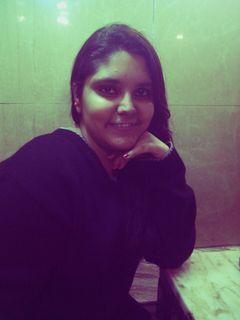 Leena C.