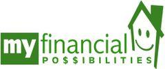 MyFinancialPossibilities