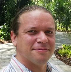 William C.