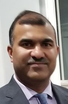 Subash J.