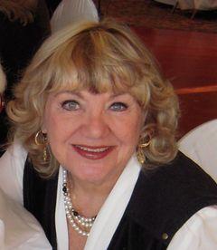 Nora J.