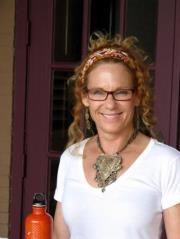 Allison K. W.