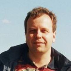 Björn V.