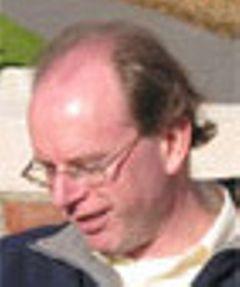 Peter Van D.