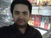 Lakshay B.