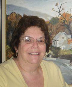 Nancy H.