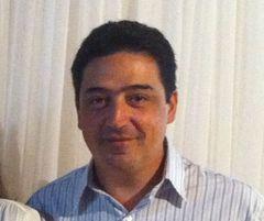 Andre G.