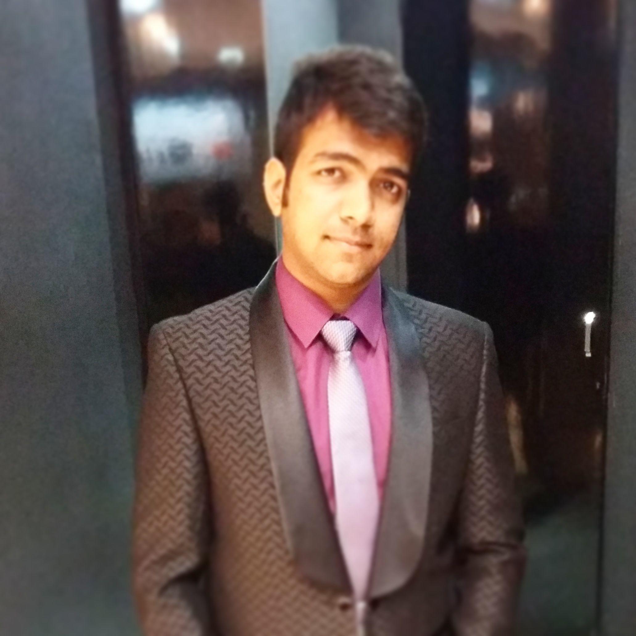 Lock Up By Karan Djpunjab: Fastest Business Network For Startups And