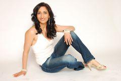 Deepa C.