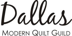 Dallas Modern Quilt G.