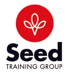 Seed T.
