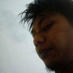 Arif H.