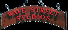 Wave Street S.