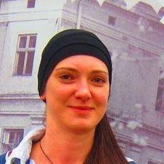 Svetlana G.