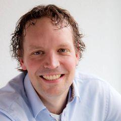 Martin van D.