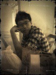 Alex Wong Wei Y.