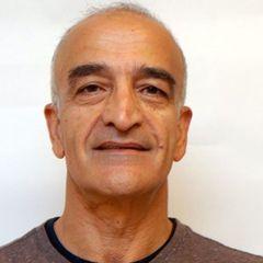 Hassan Z.