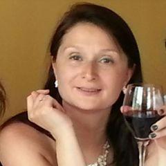 Tiziana E.