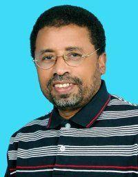 Ahmed K.