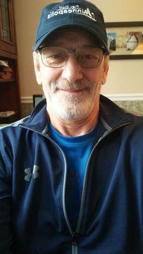 Timothy James L.