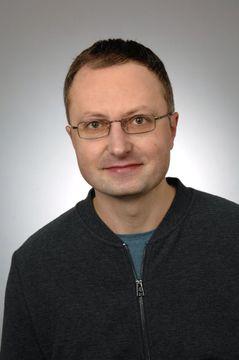 Christoph W.